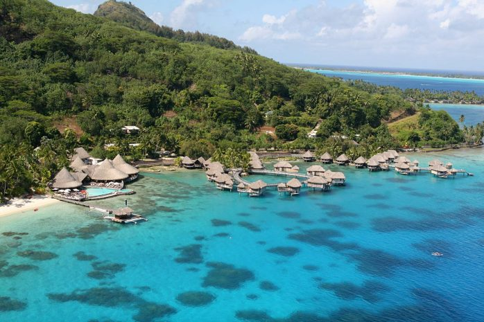 sofitel_bora-bora_marara-beach-resort_bungalow1