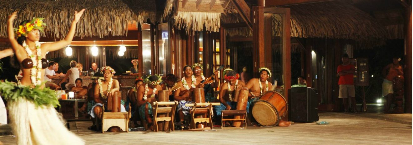 polynesian-shows
