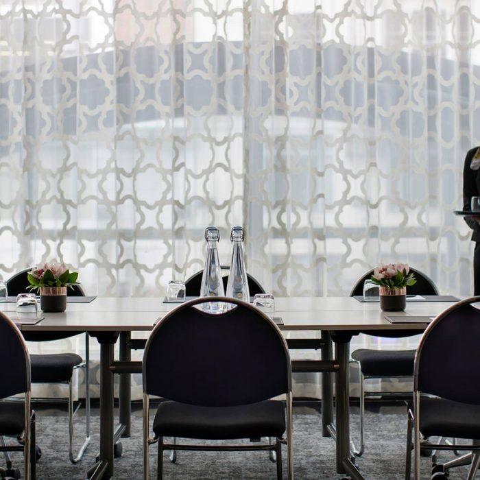 board-meetings