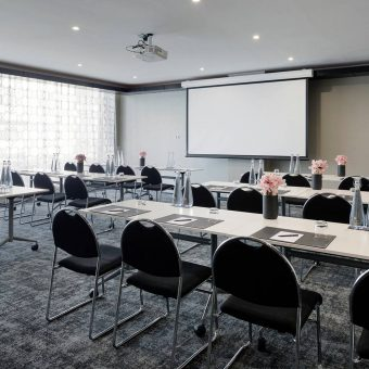 2019-residential-conference-offer