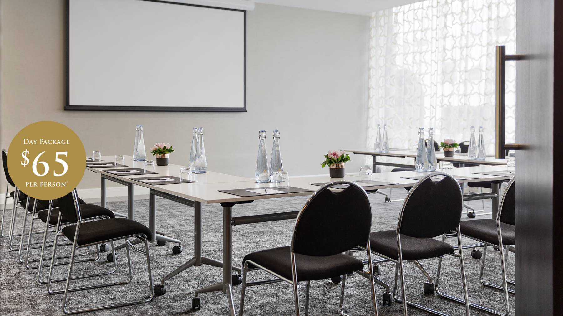 grand-new-meeting-rooms