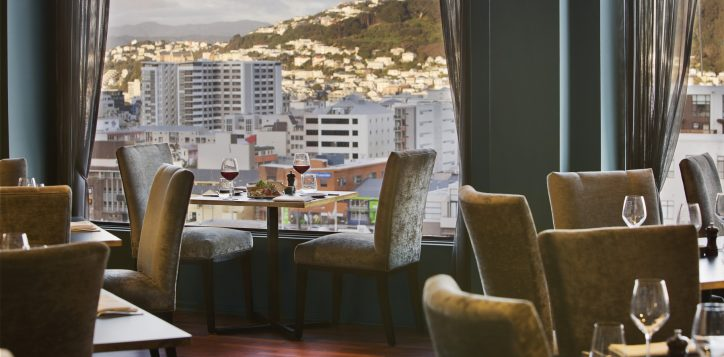 grand-mercure-wellington-meet-with-style-7