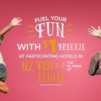 fuel-your-fun