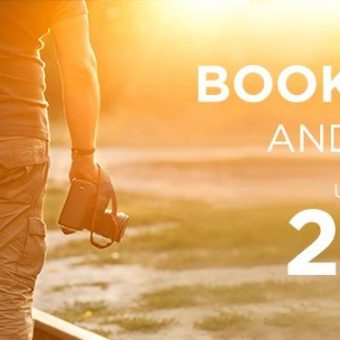 book-early-save-up-to-20