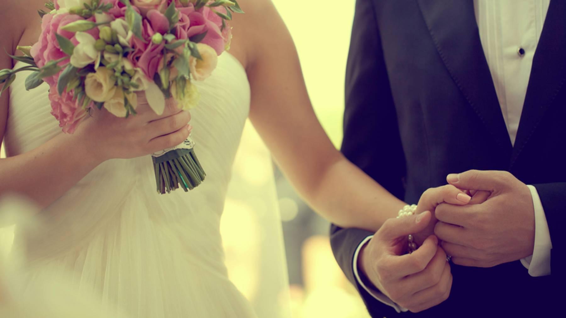 bridal-indulgence-at-grand-mercure-wellington