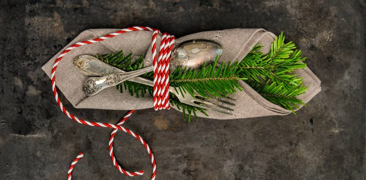 christmas-celebrations-at-forage