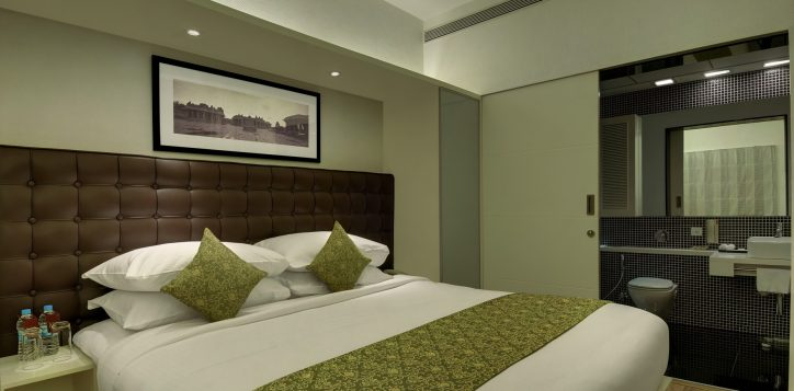 rooms-suites-main-page