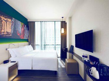 signature-room