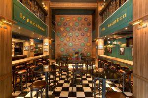 the-drunken-leprechaun-irish-pub