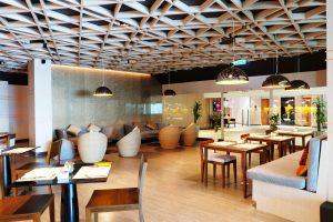 swiss-lounge