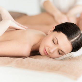 jet-lag-revival-massage