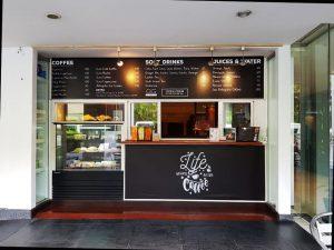 grab-n-go-coffee-shop