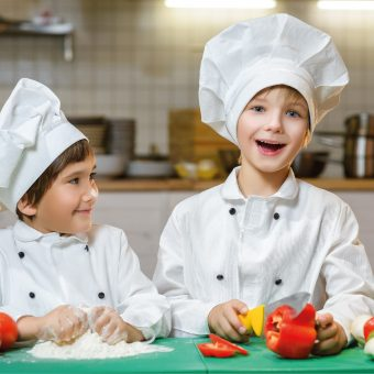 pizza-cooking-class-for-kids