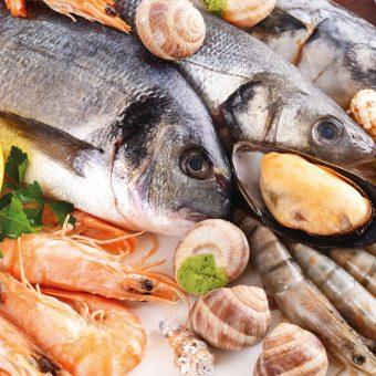 andaman-seafood-bbq