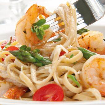 italian-buffet-night