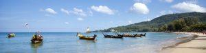 destination-kamala-beach