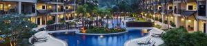 swissotel-resort-phuket-kamala-beach-suites-one-bedroom-pool-terrace-suite-featured-image