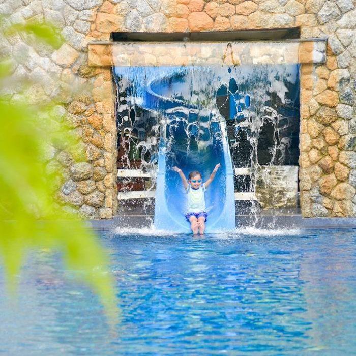 kids-world-and-resort-activities