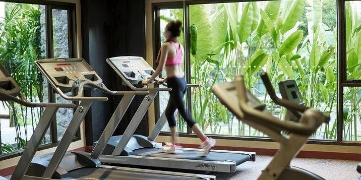 fitness-center-spk