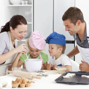 family-thai-cooking-class
