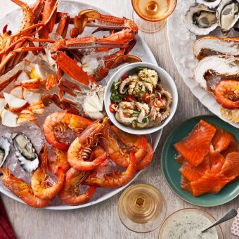 seafood-night-buffet