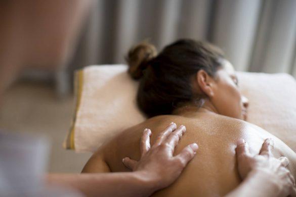spa-wellness-centre