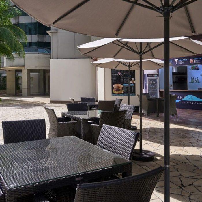 terrace-poolside-bar-grill