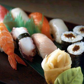 japans-lunch-menu