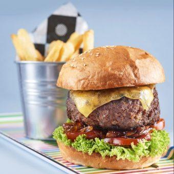 burger-lovers