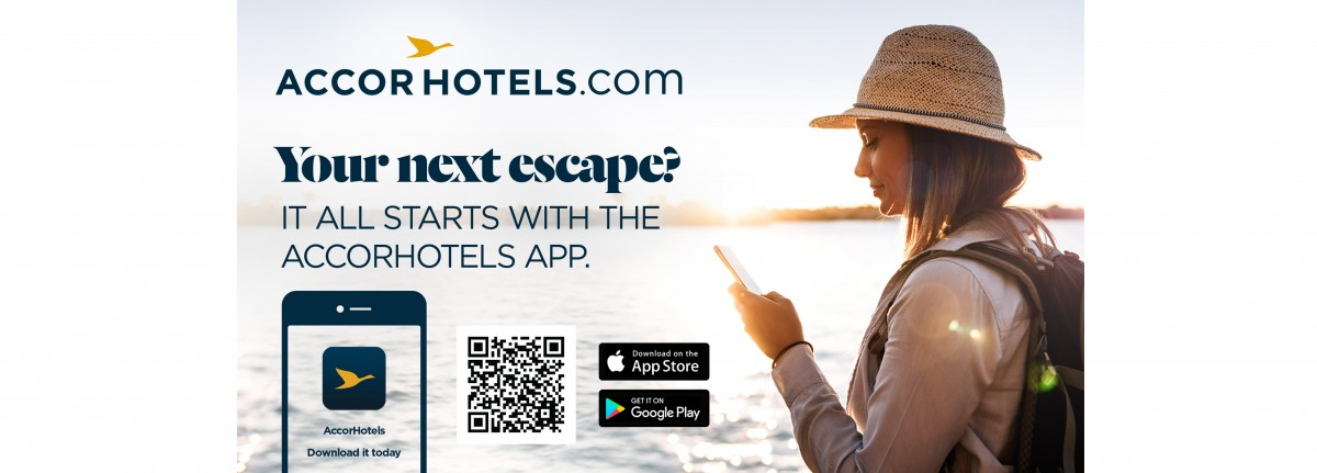 your-next-escape