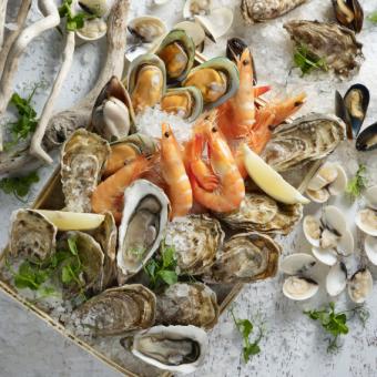 oyster-weekend-buffet