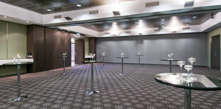 meeting-event-rooms