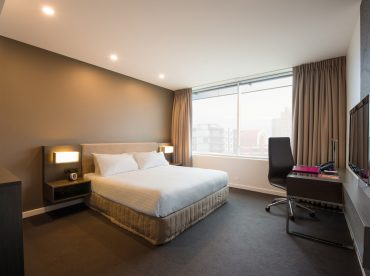 accessibility-rooms