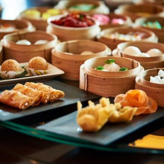 weekend-dim-sum-buffet