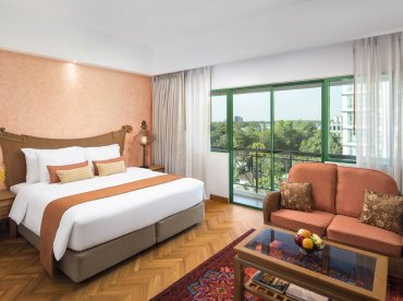 one-bedroom-studio-suite-apartment