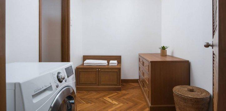 two-bedroom-deluxe-suite-apartment