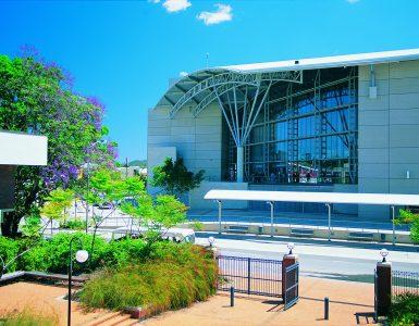 brisbane-convention-exhibition-centre