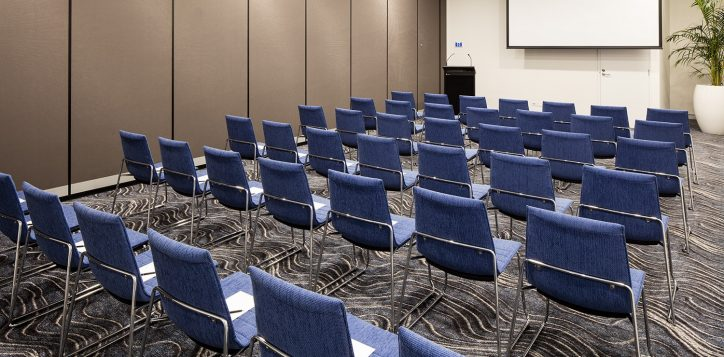 conference-events