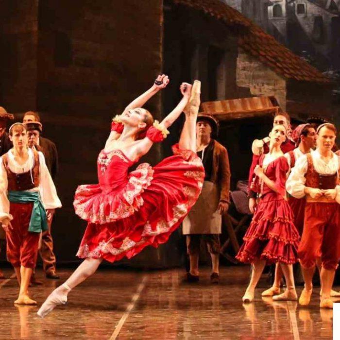 la-scala-ballet
