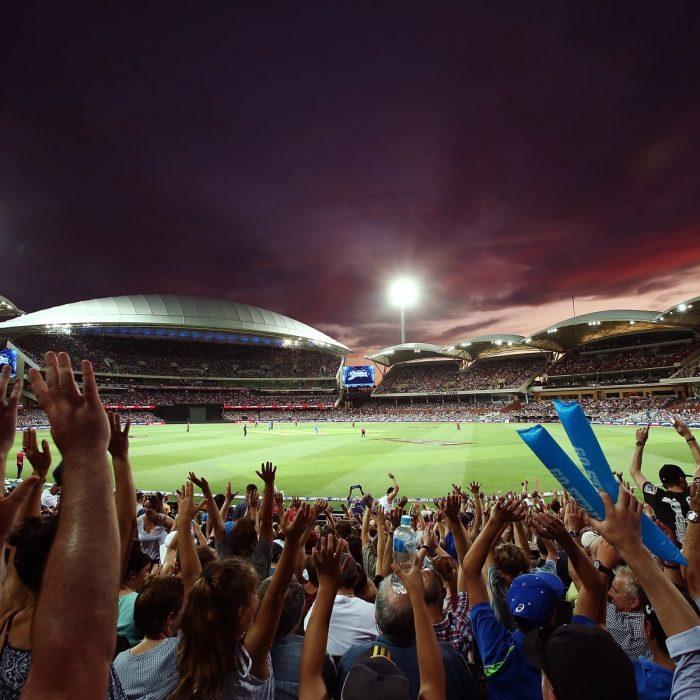 big-bash-cricket-series