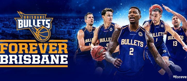 nba-brisbane-bullets