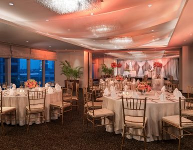 blissful-weddings