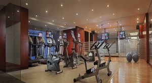 fitness-center-and-spa-services