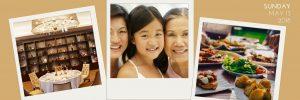 Mothers-Day-Brunch-At-Nostalgia