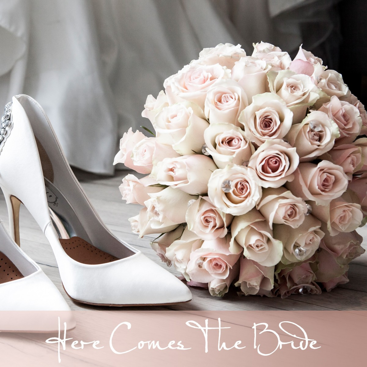 wedding-preparations