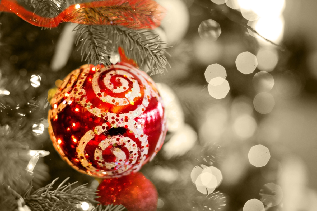 christmas-banquet-menu