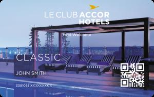 Le Club - Classic_1