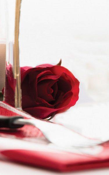 valentines-day-at-joynostalg-manila