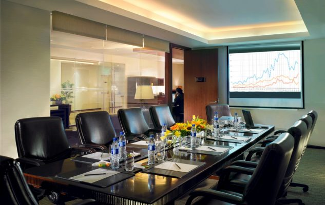 meeting-matters