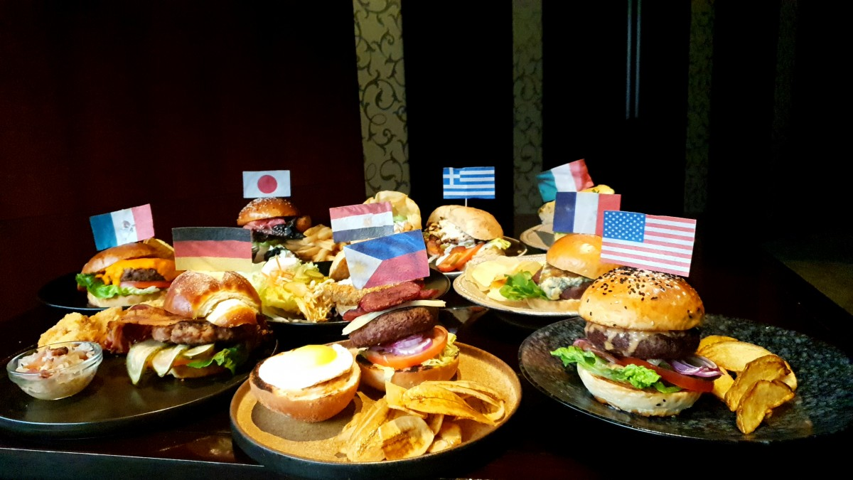 world-of-burgers